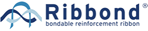 ribbond_logo