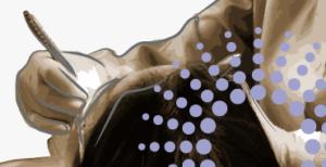 narzedzia_grafiki-na-strone_hf_periodontal