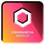 gwarancja-ikona