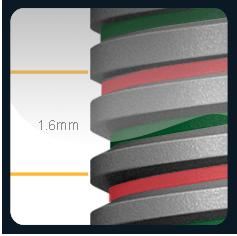 m4-single-thread