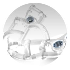 mguide-kits-02