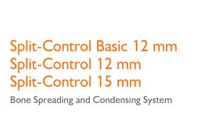split-control-basic