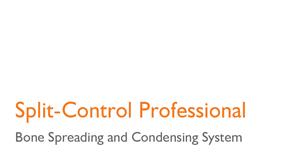 split-control-pro