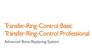 transfer-ring