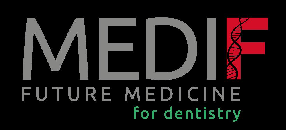 Logo Medif