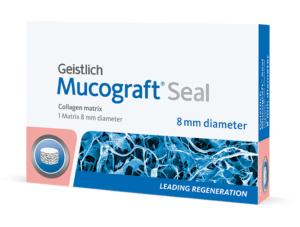 Geistlich Mucograft Seal