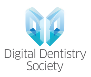 Digital Dentistry Society Poland DDS