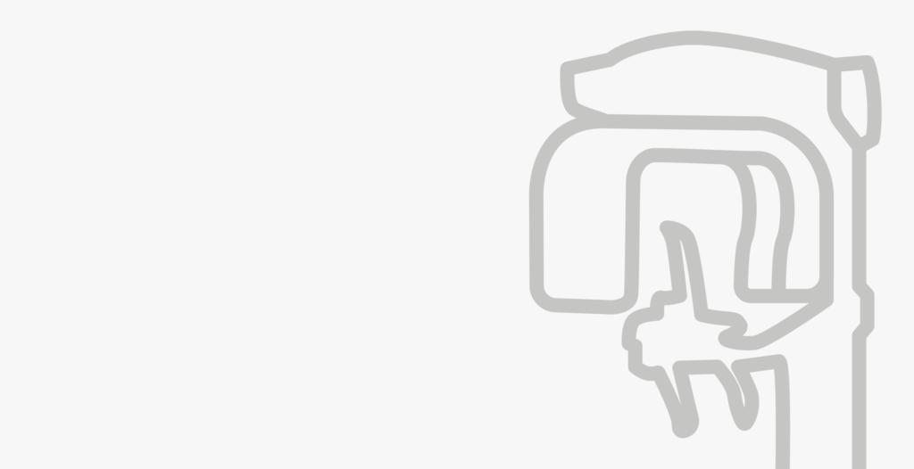 aparat rentgenowski zdjęcia panoramiczne i cefalometryczne x-mind prime acteon